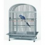 hacienda-dometop-bird-cages_147x147